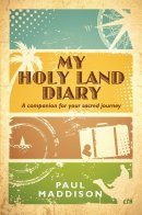 My Holy Land Diary