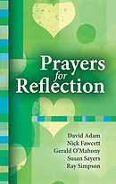 Prayers for Reflection