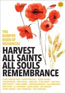 The Bumper Book of Resources: Harvest, All Saints, All  Souls, (Volume 1)