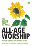The Bumper Book of Resources : All-Age Worship (Volume 7)