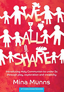 We All Share