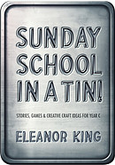 Sunday School In A Tin