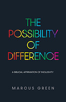 The Possibility Of Difference