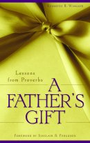 Fathers Gift