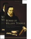 Works Of William Tyndale Hb