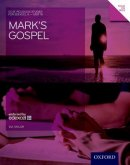 GCSE Religious Studies: Mark's Gospel: Edexcel A Unit 16