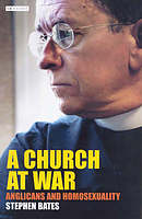 Church At War