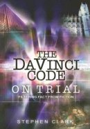 Da Vinci Code On Trial PB