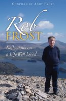 Rob Frost