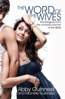 The Word Of The Wives