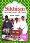 Sikhism in Words and Pictures 15 Pack