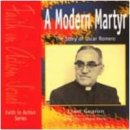 A Modern Martyr 15 Pack