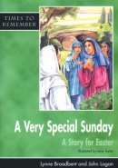 A Very Special Sunday: Pupils' Book
