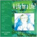 A Life for a Life ? - 15 pack
