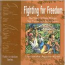 Fighting for Freedom 15 Pack