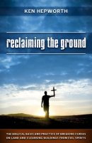 Reclaiming the Ground