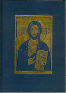 The Gospel of the Lord: Gospels for the Principal Services