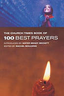 The Church Times 100 Best Prayers