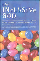 The Inclusive God