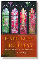 Happiness and Holiness