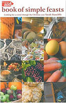 The Christian Aid Book of Simple Feasts