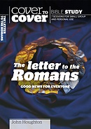 Letter to the Romans