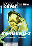 Cover-to-Cover: Revelation 1-3