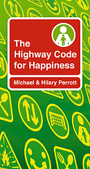 The Highway Code For Happiness