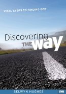 Discovering The Way