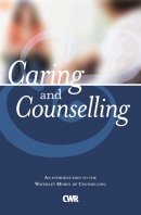Caring And Counselling