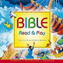 Bible Read and Play