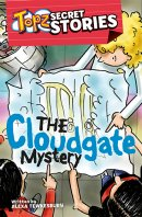 The Cloudgate Mystery