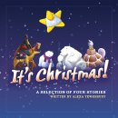It's Christmas Gift Book Compilation