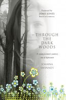 Through the Dark Woods