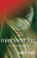 Crying Scarlet Tears