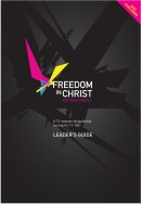 Freedom in Christ for Young People