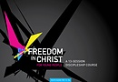 Freedom in Christ Youth Edition, 15-18, Packs of Five