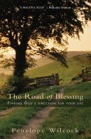 Road of Blessing