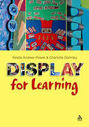 Display For Learning
