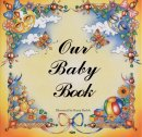 Our Baby Book