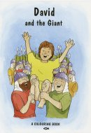 David & the Giant