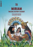 Miriam - Big Sister's Secret