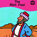 The Rich Fool