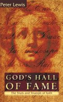 God's Hall of Fame