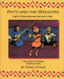 Patti And the Weegors