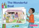 The Wonderful Boat