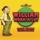 William Work a Lot