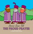 The Proud Prayer Boardbook