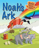 Build Your Own Noah's Ark
