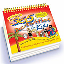 More 365 Activities for Kids